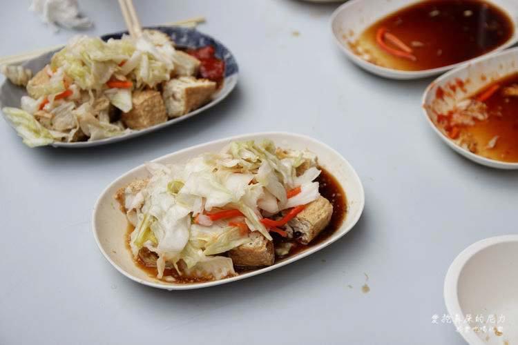 旗山臭豆腐10.JPG