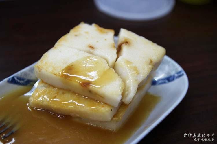 鳳山老店米苔目15.JPG