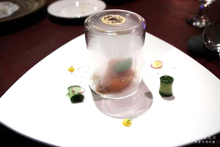 安東尼歐法式餐廳16.JPG