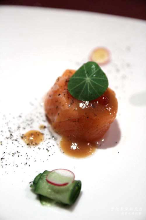 安東尼歐法式餐廳17.JPG