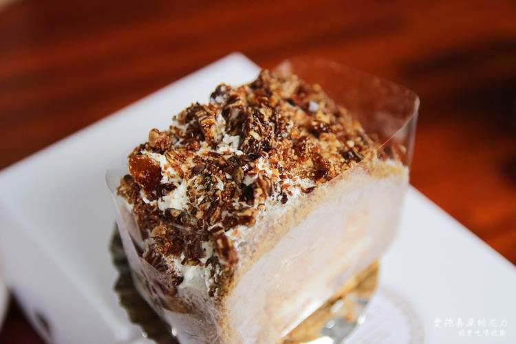 南風蛋糕25.JPG