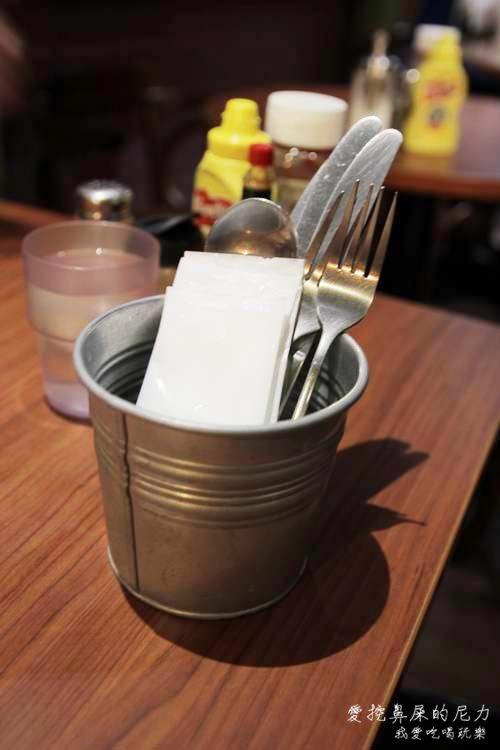 米奇諾美式早午餐14.JPG