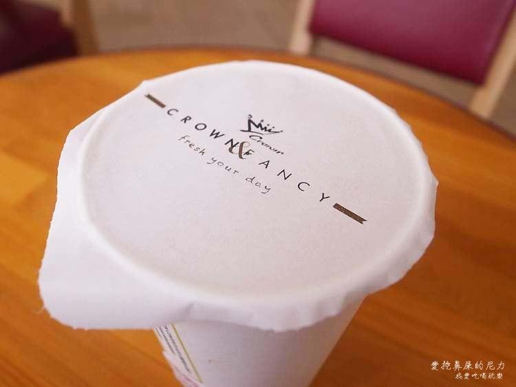 金礦咖啡22.JPG