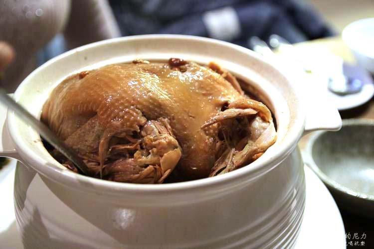 Yami Kitchen 可口廚坊26.JPG