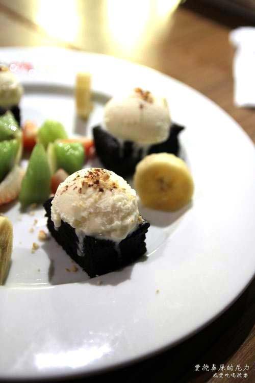 Yami Kitchen 可口廚坊36.JPG