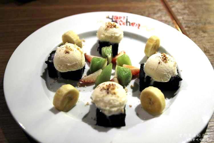 Yami Kitchen 可口廚坊35.JPG