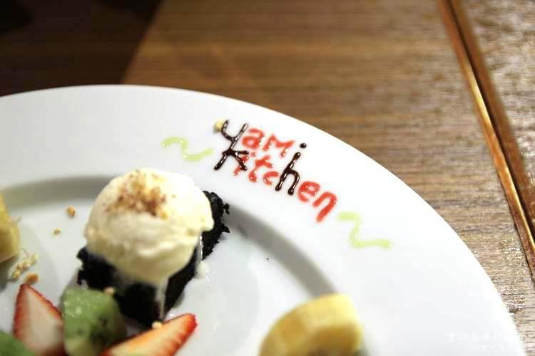 Yami Kitchen 可口廚坊37.JPG