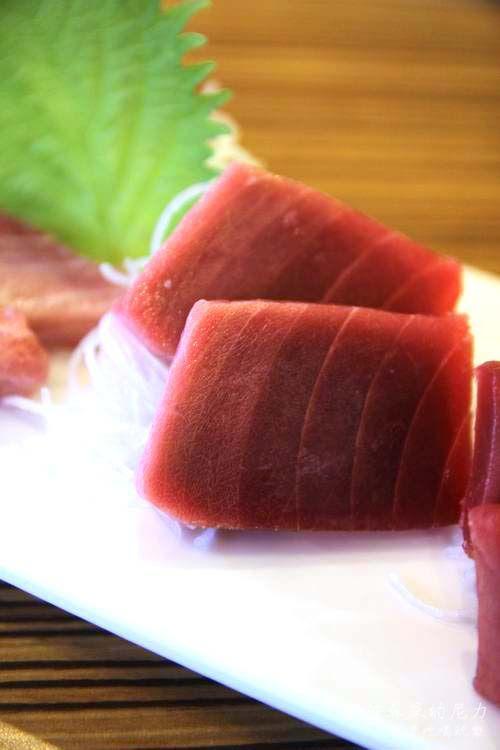 順億鮪魚15.JPG