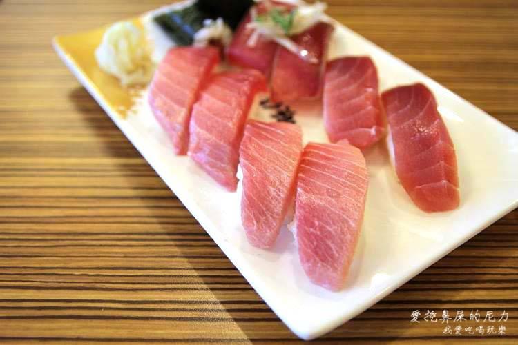 順億鮪魚20.JPG
