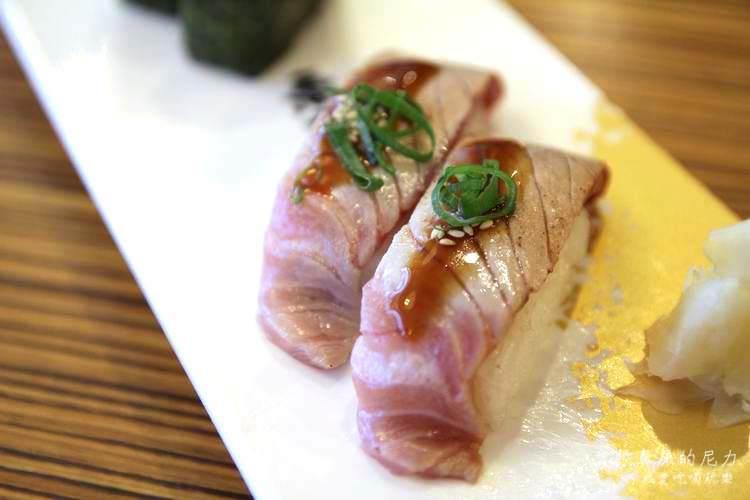 順億鮪魚23.JPG