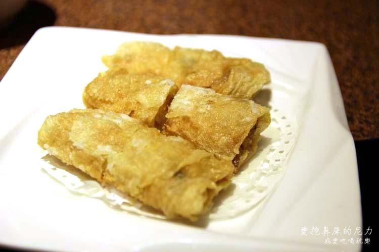 黎家香港茶餐廳13.JPG