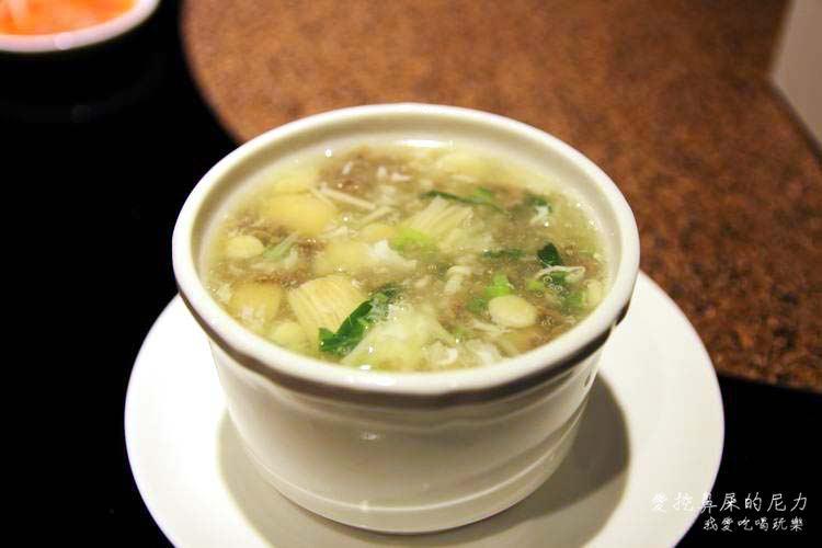 黎家香港茶餐廳28.JPG