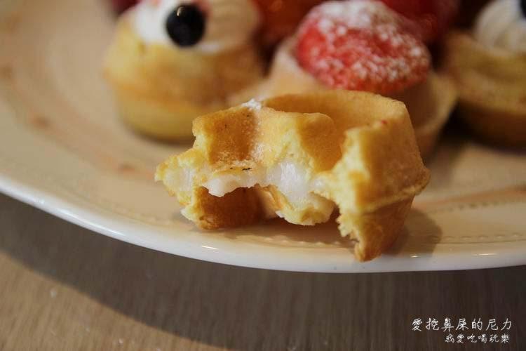 芙兒鬆餅31.JPG