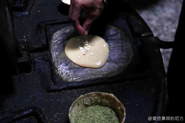 古早味餅乾11.JPG