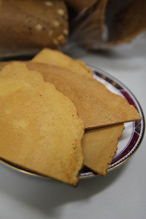 古早味餅乾28.JPG