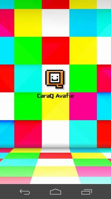 CaraQ20.jpg