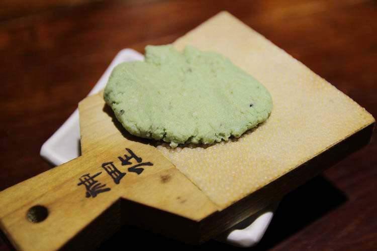 助壽司15.JPG