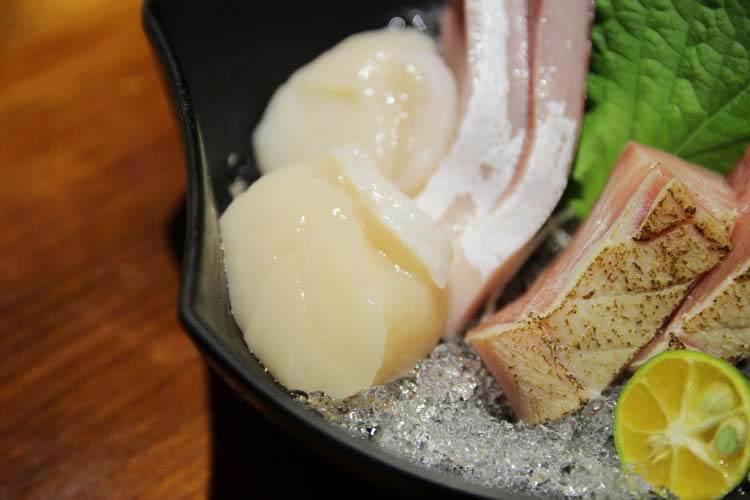 助壽司41.JPG