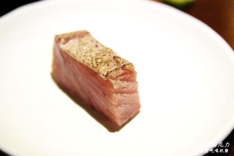 助壽司19
