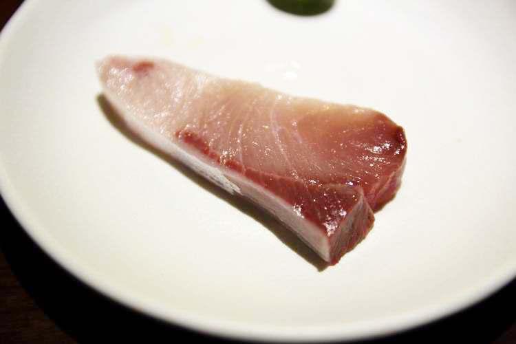助壽司18.JPG