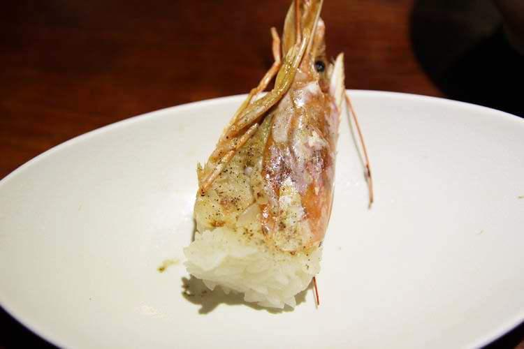 助壽司31.JPG