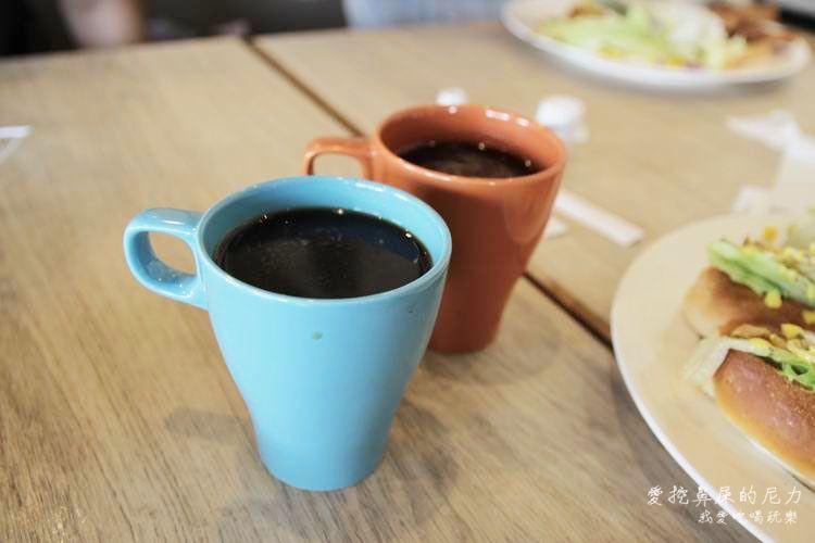 巢咖啡26.JPG