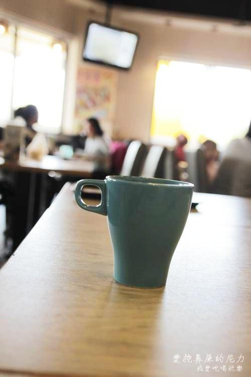 巢咖啡32.JPG
