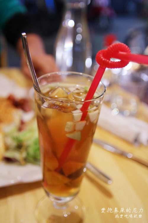 仙杜瑞拉鐵板甜品22.JPG