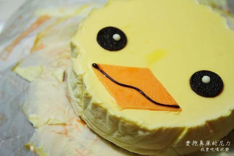 半熟蛋糕08.JPG