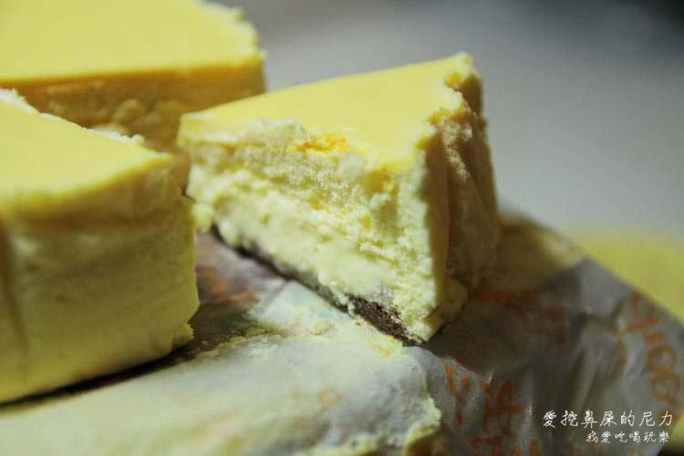 半熟蛋糕15.JPG