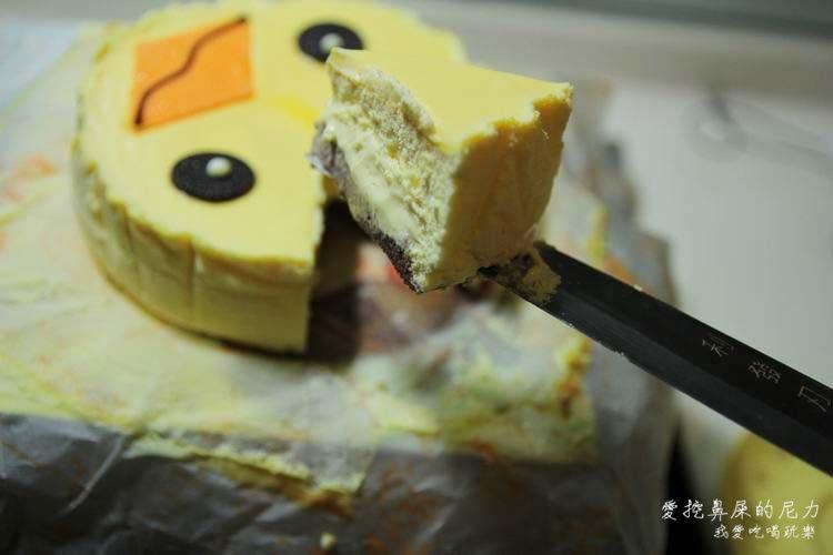 半熟蛋糕13.JPG