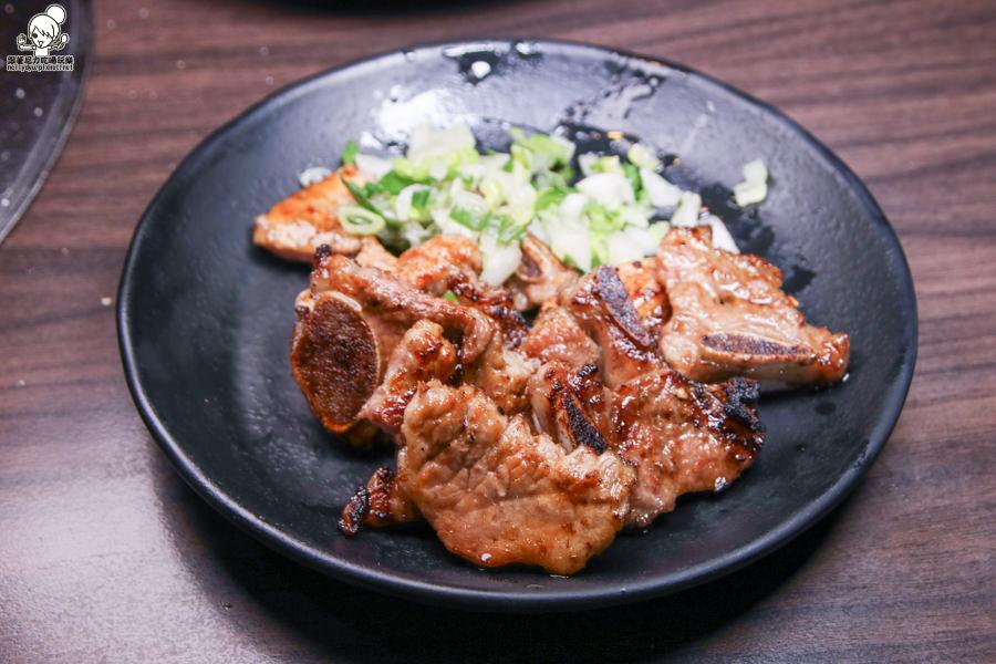 禾町無煙碳火燒肉 高雄吃到飽 燒肉吃到飽 高雄美食 高雄必吃 烤肉 燒肉 聚餐
