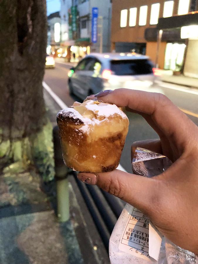 箱根 溫泉 日本旅遊 日本好好玩 日本景點推薦 日本點心日本甜點