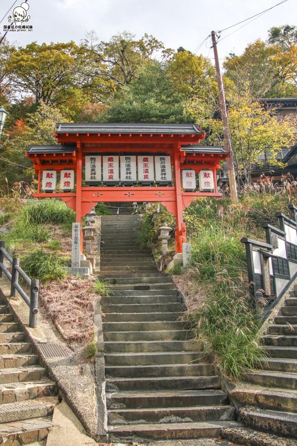 2018仙台山形 仙台旅遊 日本旅遊 藏王溫泉