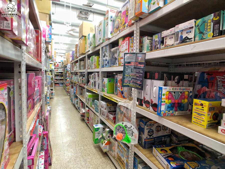 亞細亞toys家族 玩具批發 禮物 耶誕禮物