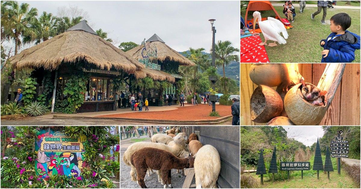 新竹旅遊 景點 多肉植物 植物園 好玩 免費入場 免費參觀 仙人掌
