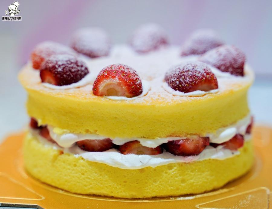 千層蛋糕 彌月蛋糕 蛋糕 限量 限定 預約 獨家 台中