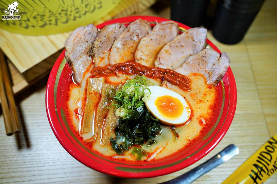 丼飯 拉麵 聚餐 初丼 家樂福 美食 必吃 肉肉控
