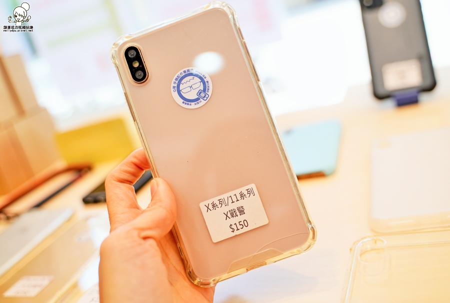 Q 哥、Q 哥 iPhone 手機維修手機館、高雄手機維修、手機維修、手機包膜