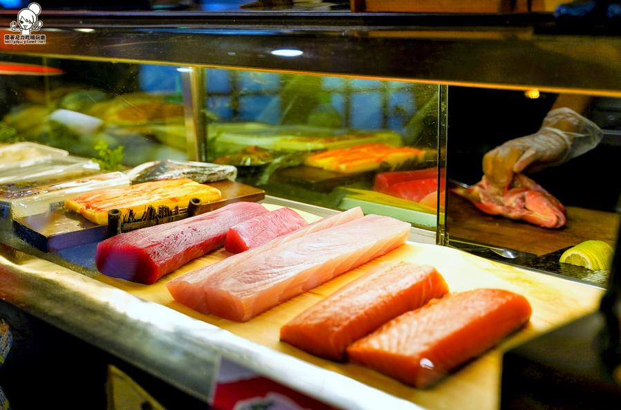 文山特區美食 日本料理 好吃 必吃 聚餐 小酌 燒烤 隱藏版美食