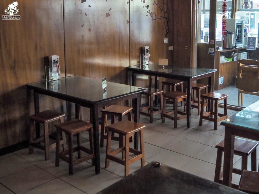 台南美食 炸蝦定食 南科 必吃 大份量 日式料理 美食 排隊