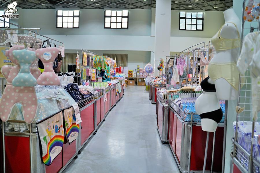 嬰兒用品特賣會 婦嬰用品 晴天寶寶婦嬰用品 新手爸媽 特賣會 嬰兒