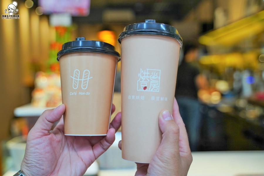 烘豆房 高雄優質咖啡 咖啡 銅板咖啡 自家烘豆 莊園 北高雄 裕誠