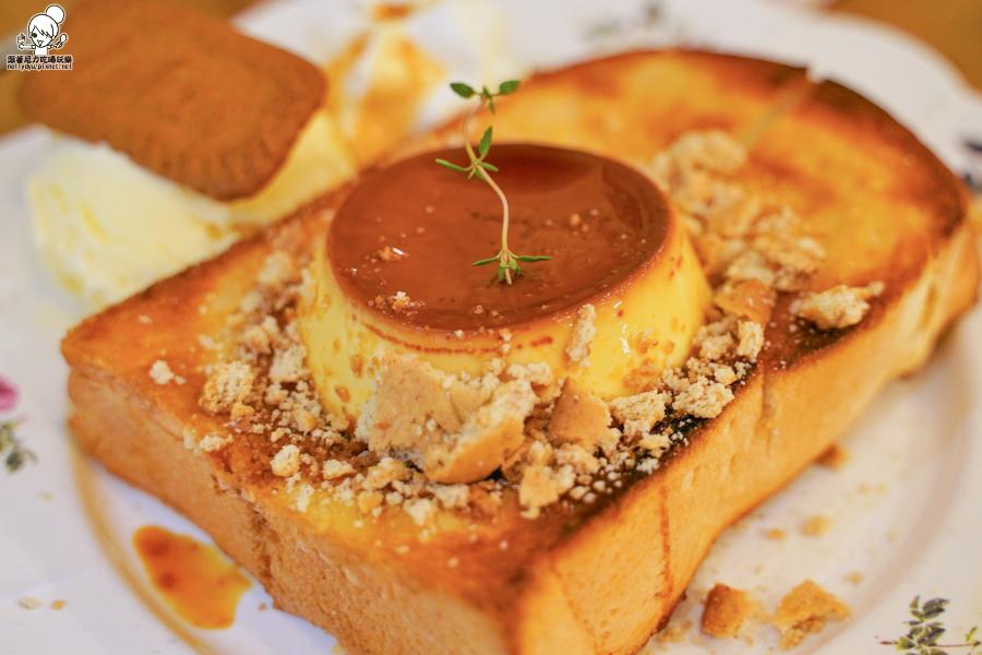 高雄 聚餐 巨蛋 下午茶 甜點 約會 網美店 蜜糖吐司 瑞豐夜市旁