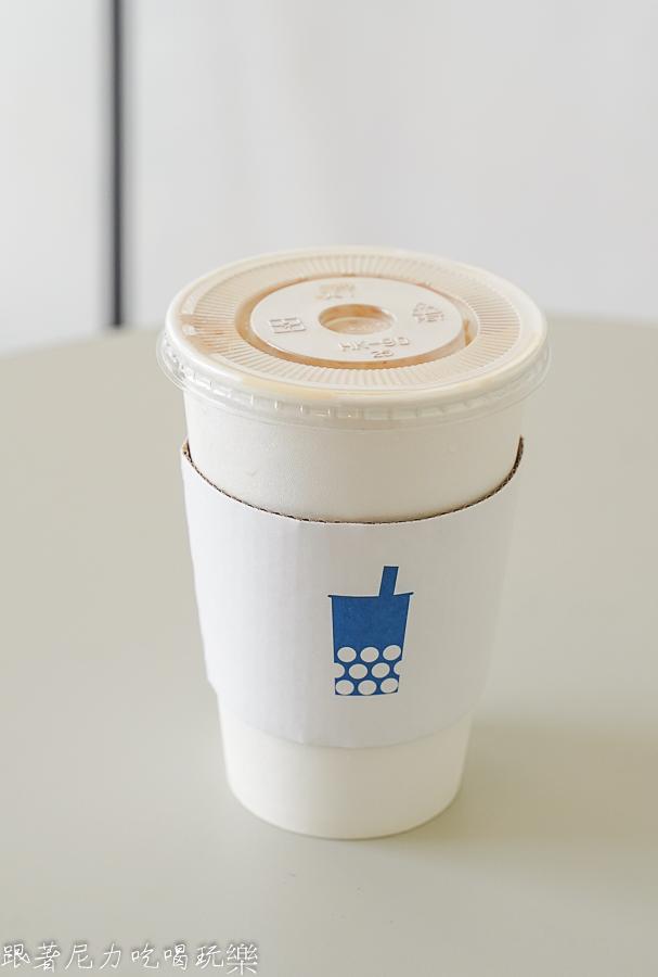 港仔大佬 藍杯茶 茶飲 港點 西多士 下午茶 點心 奶茶 高雄