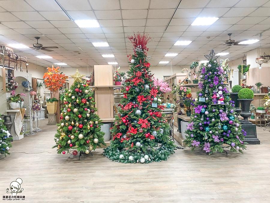 人造花、人造樹、塑膠水果、花藝設計、聖誕樹、聖誕裝飾、年節飾品、傢飾精品