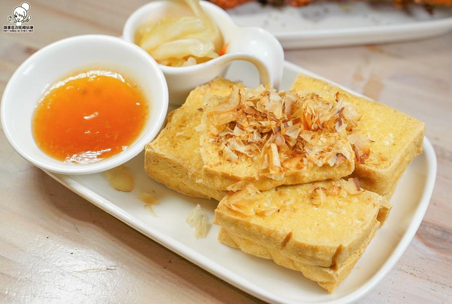 高雄晚餐宵夜 蛋餅 鍋燒 鍋物 炸物 三民區宵夜 學區美食 早午餐 冰
