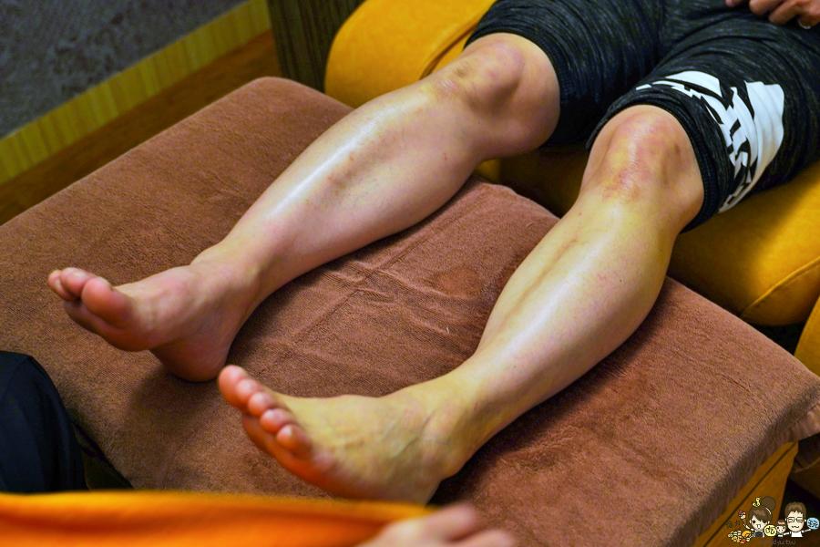 高雄按摩推薦 泡腳 足部按摩 推拿 復健 休閒會館 養生會館