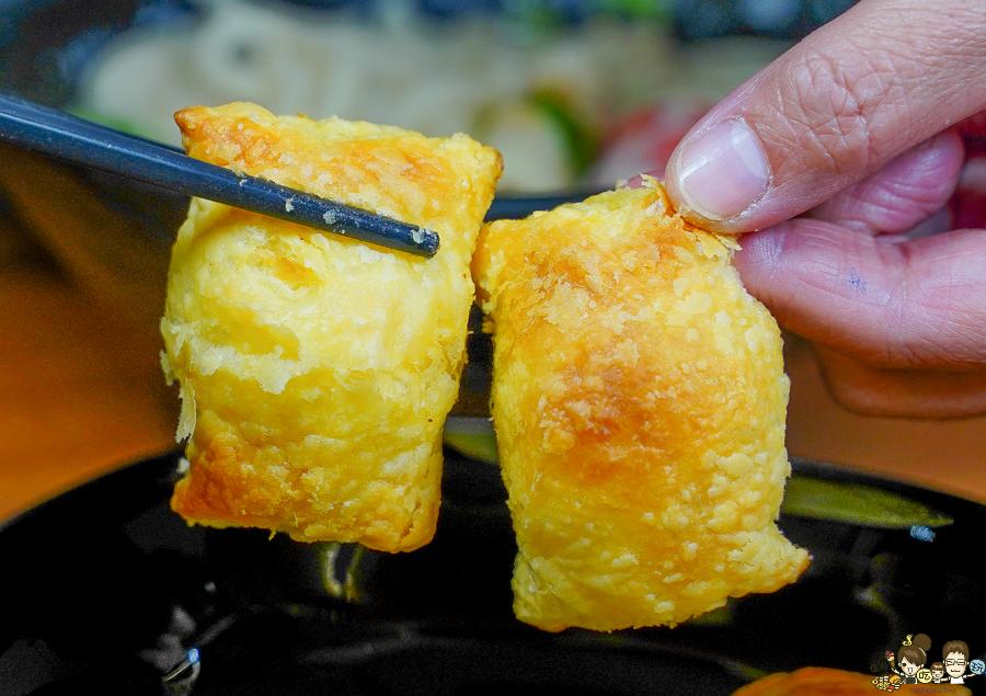 鳳山美食 晚餐 宵夜 高雄宵夜 古早味蛋餅 麵糊蛋餅 吐司 手工麵 麵食 學生推薦