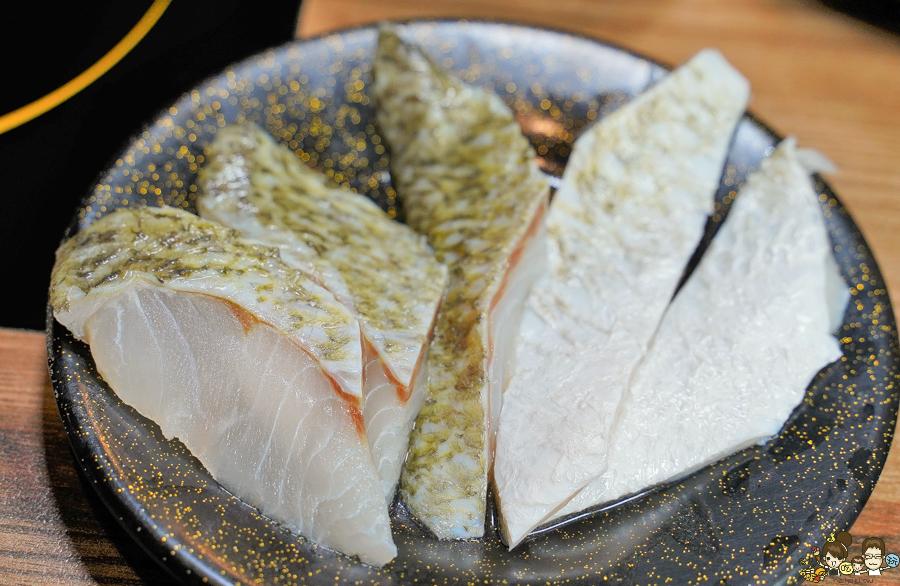 高雄必吃火鍋 個人鍋 吃到飽 海鮮 卜卜鍋 新鮮蛤蠣 好吃 推薦 平價